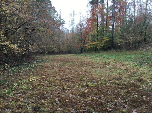 null bed null bath Vacant Land at  Kennedy Road Suwanee, GA, 30024 is for sale at 575k - 1 of 10