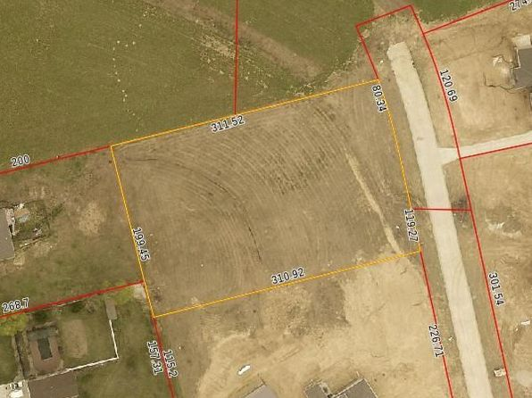 null bed null bath Vacant Land at  Sherwood Country Estates Dr Underwood, IA, 51576 is for sale at 51k - google static map