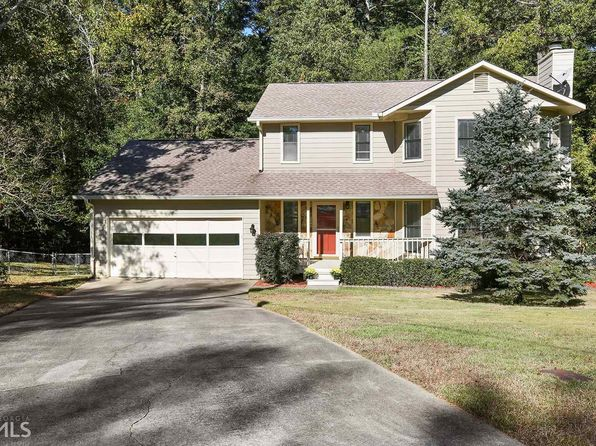 3 bed 3 bath Single Family at 2006 Maier Ct Snellville, GA, 30078 is for sale at 198k - 1 of 25