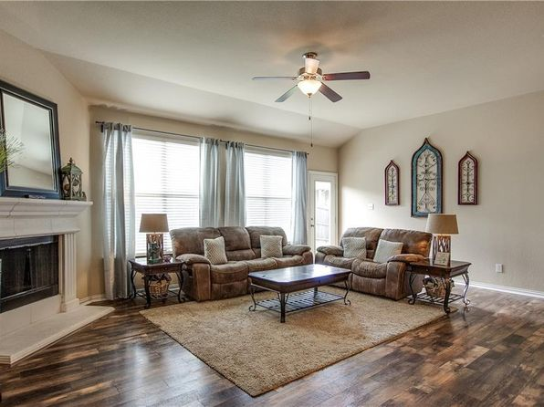 4 bed 2 bath Single Family at 3305 Evening Wind Rd Denton, TX, 76208 is for sale at 270k - 1 of 36