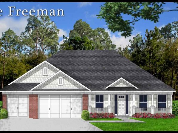 4 bed 3 bath Single Family at 7934 Silver Maple Dr Milton, FL, 32583 is for sale at 296k - 1 of 2