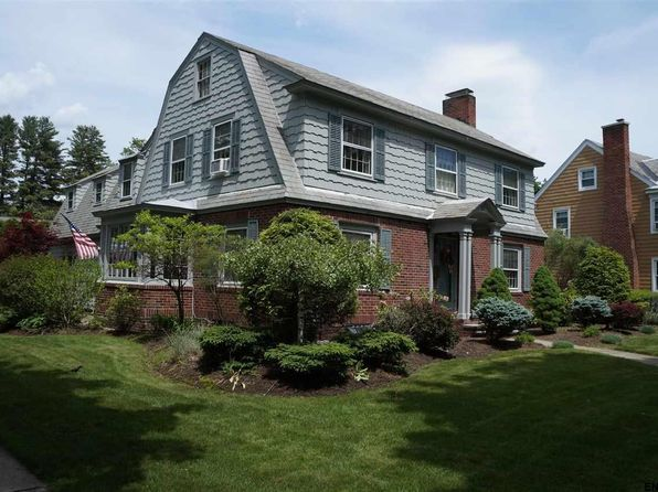 4 bed 3 bath Single Family at 51 Horicon Ave Glens Falls, NY, 12801 is for sale at 325k - 1 of 25