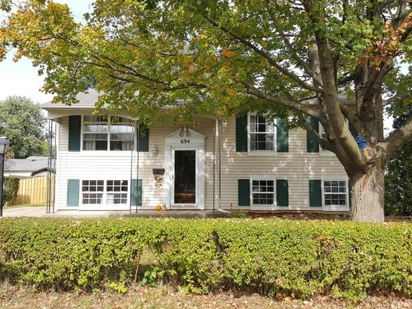 3 bed 2 bath Single Family at 694 Kenilworth Ct Columbus, OH, 43230 is for sale at 150k - 1 of 28
