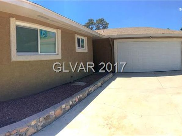 3 bed 2 bath Single Family at 5805 Fawn Ave Las Vegas, NV, 89107 is for sale at 225k - 1 of 13