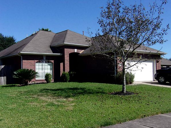 3 bed 2 bath Single Family at 3502 Stratford Manor Dr Sugar Land, TX, 77498 is for sale at 214k - 1 of 14