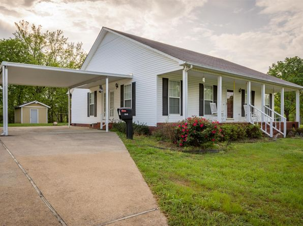 3 bed 3 bath Single Family at 1342 Bethel Rd Pulaski, TN, 38478 is for sale at 141k - 1 of 30
