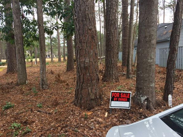 null bed null bath Vacant Land at L-9 S-3i Carolina Shores, NC, 28467 is for sale at 20k - 1 of 3