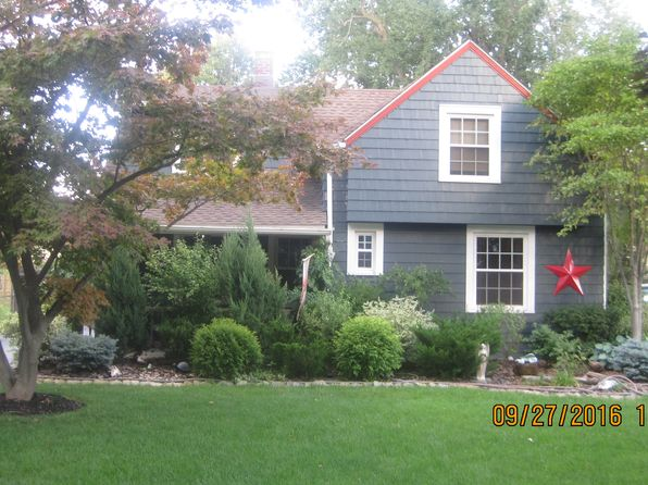 3 bed 2 bath Single Family at 320 Huxley Dr Amherst, NY, 14226 is for sale at 218k - 1 of 62