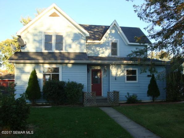 3 bed 2 bath Single Family at 305 2nd Ave SE Pine Island, MN, 55963 is for sale at 113k - 1 of 15