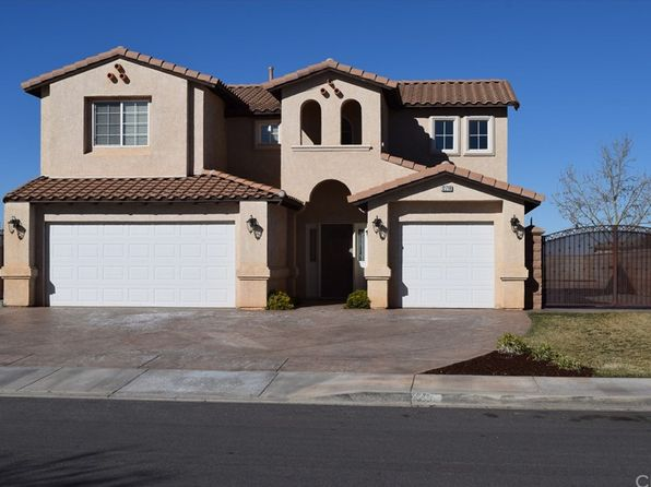 4 bed 3 bath Single Family at 12718 Water Lily Ln Victorville, CA, 92392 is for sale at 298k - 1 of 54