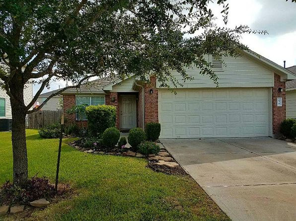 3 bed 2 bath Single Family at 830 Dracena Ct Richmond, TX, 77406 is for sale at 160k - 1 of 19