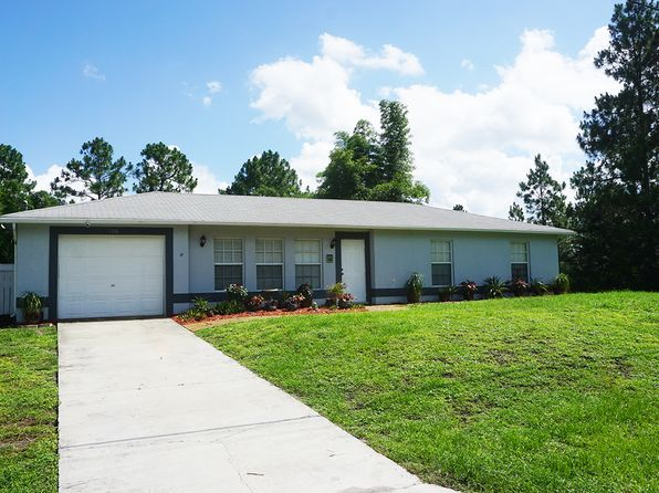3 bed 2 bath Single Family at 3308 22nd St W Lehigh Acres, FL, 33971 is for sale at 158k - 1 of 26