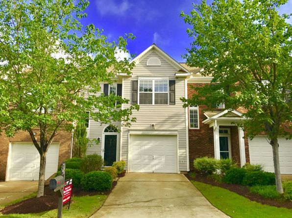 2 bed 2.5 bath Townhouse at 205 Chardon Pl Greenville, SC, 29607 is for sale at 180k - 1 of 19