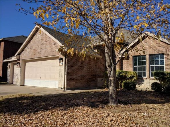 3 bed 2 bath Single Family at 1107 Glencoe Dr Glenn Heights, TX, 75154 is for sale at 200k - 1 of 15