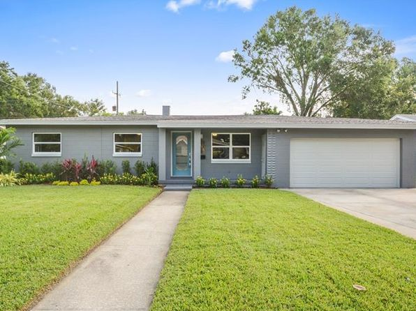 3 bed 2 bath Single Family at 3018 Clemwood St Orlando, FL, 32803 is for sale at 430k - 1 of 24