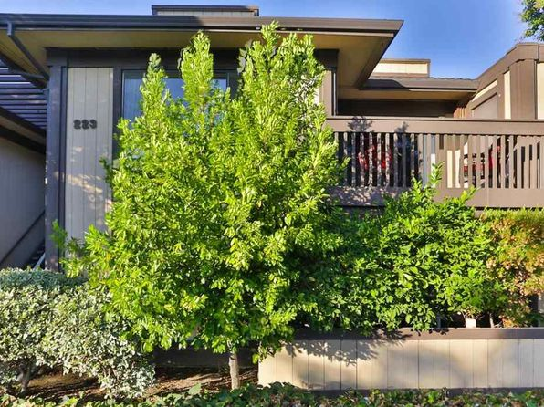 1 bed 1 bath Condo at 4303 Sacramento Ave Fremont, CA, 94538 is for sale at 500k - 1 of 27