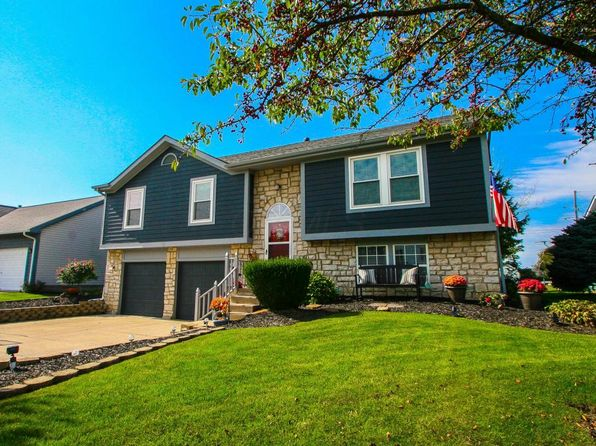 3 bed 3 bath Single Family at 430 Carriage Dr Plain City, OH, 43064 is for sale at 240k - 1 of 34