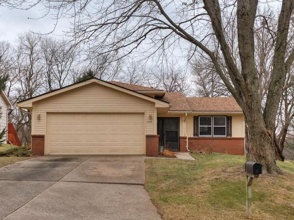 3 bed 2 bath Single Family at 9104 Valdez Dr Urbandale, IA, 50322 is for sale at 215k - 1 of 23