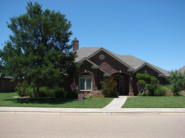 4 bed 4 bath Single Family at 3906 101st St Lubbock, TX, 79423 is for sale at 319k - 1 of 15