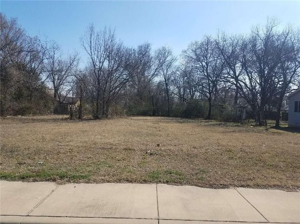 null bed null bath Vacant Land at 4530 SOLAR LN DALLAS, TX, 75216 is for sale at 15k - 1 of 2
