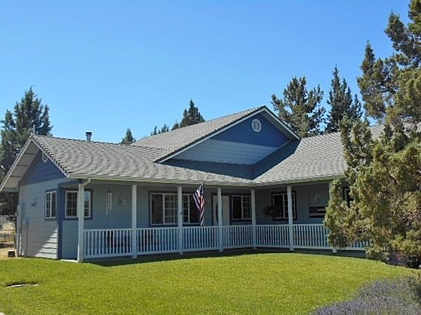 3 bed 2 bath Single Family at 5711 Lake Shastina Dr Weed, CA, 96094 is for sale at 240k - 1 of 17