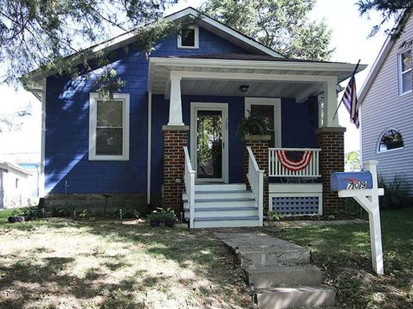 2 bed 1 bath Single Family at 709 12th St Highland, IL, 62249 is for sale at 80k - 1 of 33