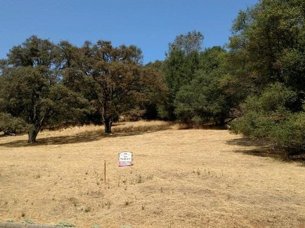 null bed null bath Vacant Land at 1274 Sweetwater Cool, CA, 95614 is for sale at 50k - google static map