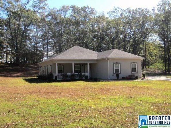 3 bed 2 bath Single Family at 123 McCain St Lineville, AL, 36266 is for sale at 234k - 1 of 18