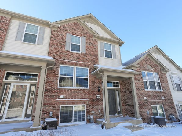 3 bed 3 bath Townhouse at 212 Devoe Dr Oswego, IL, 60543 is for sale at 210k - 1 of 29