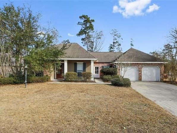 4 bed 3 bath Single Family at 631 Rue Orleans Mandeville, LA, 70471 is for sale at 320k - 1 of 15