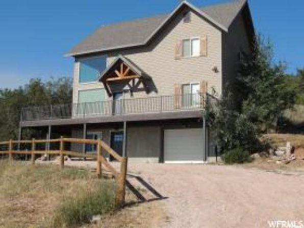 4 bed 3 bath Single Family at 61 Calamity Dr Fish Haven, ID, 83287 is for sale at 250k - 1 of 23