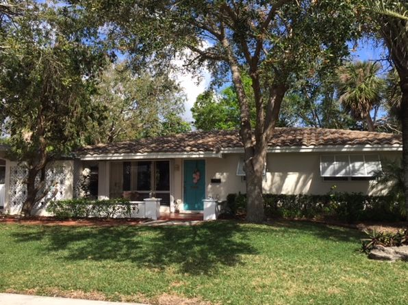 2 bed 2 bath Single Family at 801 SW 4TH ST BOCA RATON, FL, 33486 is for sale at 370k - google static map
