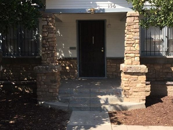 2 bed 1 bath Single Family at 156 W WABASH ST SAN BERNARDINO, CA, 92405 is for sale at 160k - 1 of 9