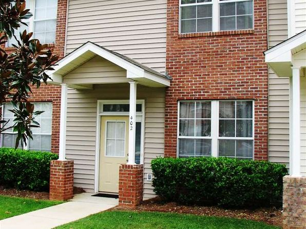 3 bed 2 bath Condo at 3400-402 Old Bainbridge Rd Tallahassee, FL, 32303 is for sale at 87k - 1 of 19