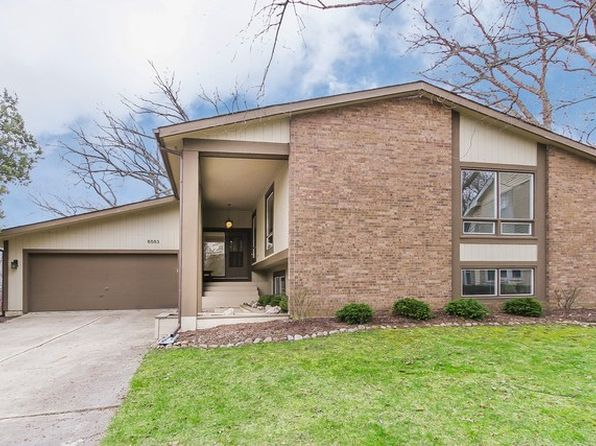 4 bed 3 bath Single Family at 6583 Shagbark Ct Lisle, IL, 60532 is for sale at 380k - 1 of 23