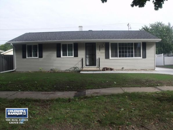 3 bed 2 bath Single Family at 2520 S Telulah Ave Appleton, WI, 54915 is for sale at 148k - 1 of 24