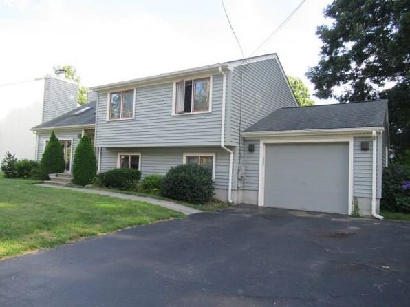 3 bed 2 bath Single Family at 81 Rutland St Cranston, RI, 02920 is for sale at 255k - 1 of 17