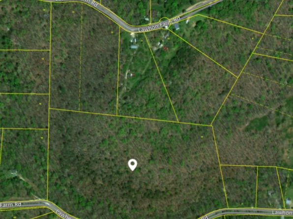 null bed null bath Vacant Land at  LAWHON FARM RD LOUDON, TN, 37774 is for sale at 243k - google static map