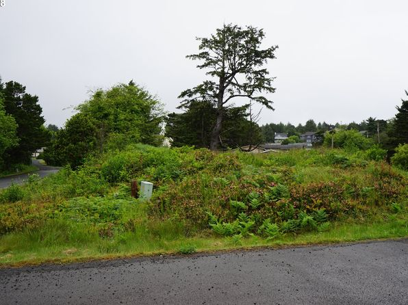 null bed null bath Vacant Land at 1106 SW Tara Ln Waldport, OR, 97394 is for sale at 85k - 1 of 6