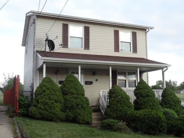 3 bed 2 bath Single Family at 629 Stanley Rd Akron, OH, 44312 is for sale at 80k - 1 of 17