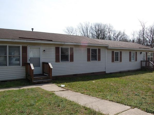 3 bed 1 bath Multi Family at 1600 Ridgewood Ave Greensboro, NC, 27405 is for sale at 113k - 1 of 9