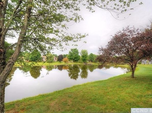 1 bed 2 bath Condo at 0 Pond Dr E Rhinebeck, NY, 12572 is for sale at 269k - 1 of 27