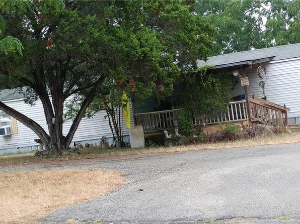 2 bed 2 bath Mobile / Manufactured at 4520 Chamberlain Way Canyon Lake, TX, 78133 is for sale at 41k - google static map