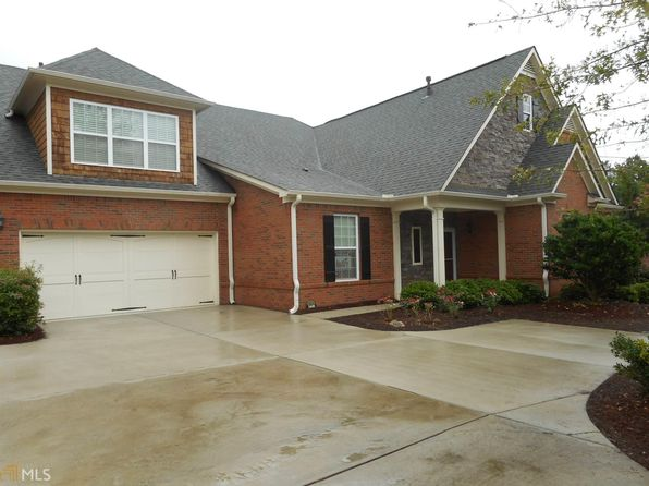 3 bed 3 bath Condo at 1601 Haven Cir Douglasville, GA, 30135 is for sale at 255k - 1 of 20