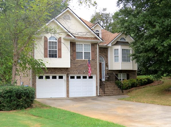 3 bed 3 bath Single Family at 16 Colony Ct NW Cartersville, GA, 30120 is for sale at 211k - 1 of 36