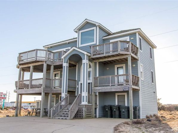 5 bed 5 bath Single Family at 113 E Oceanwatch Ct Nags Head, NC, 27959 is for sale at 500k - 1 of 36
