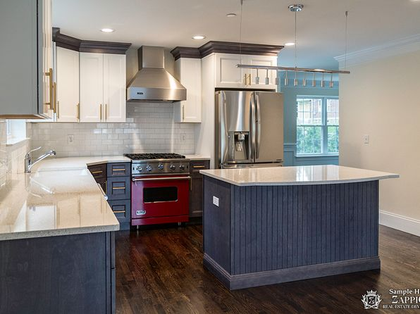 4 bed 3 bath Single Family at 00 Ridge Rd Ardsley, NY, 10502 is for sale at 900k - 1 of 5