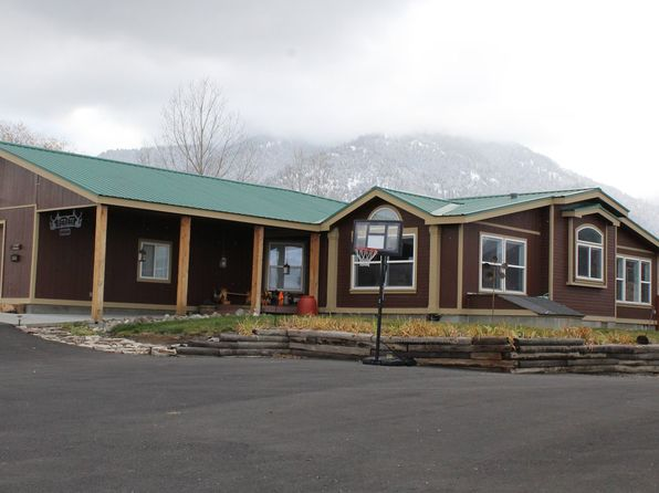 3 bed 2 bath Mobile / Manufactured at 44150 S Window Rd Baker City, OR, 97814 is for sale at 320k - 1 of 31