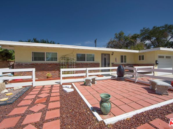 3 bed 1 bath Single Family at 1133 W Avenue J12 Lancaster, CA, 93534 is for sale at 225k - 1 of 26