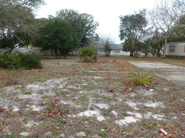 null bed null bath Vacant Land at 217 Palm Dr Panama City Beach, FL, 32413 is for sale at 100k - 1 of 2